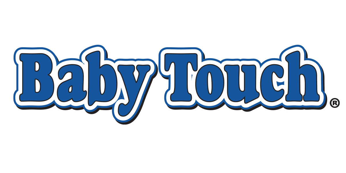 Baby Touch Logo